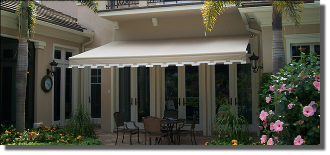 Awnings Fort Lauderdale 28 Images Yahan Inc Awnings Fort Lauderdale Permanents Awnings