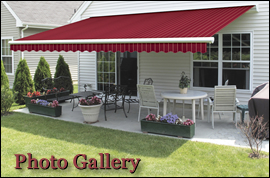 Fort Lauderdale Awnings