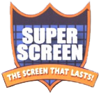 Super Screens