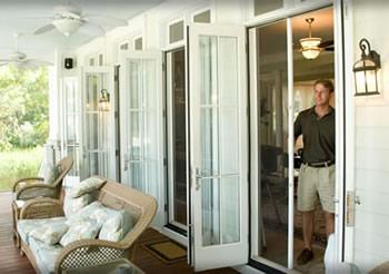 Fort Lauderdale Patio Screens Window Door And Patio