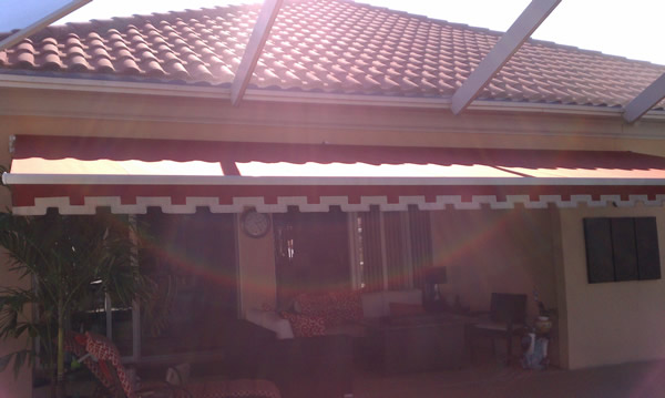 Custom Awning Image 03