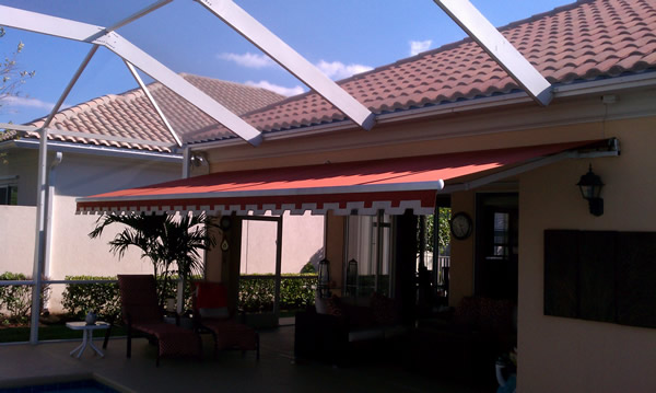 Custom Awning Image 04