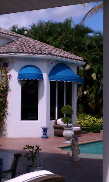 Custom Awning Image 05