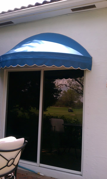 Custom Awning Image 06