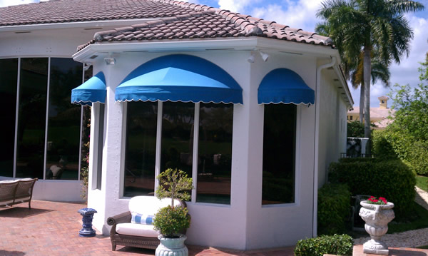 Custom Awning Image 08