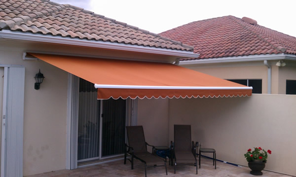 Custom Awning Image 10