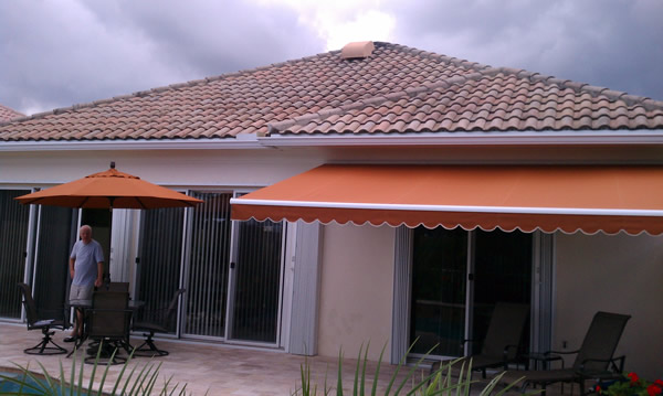 Custom Awning Image 11