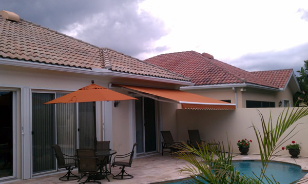 Custom Awning Image 12