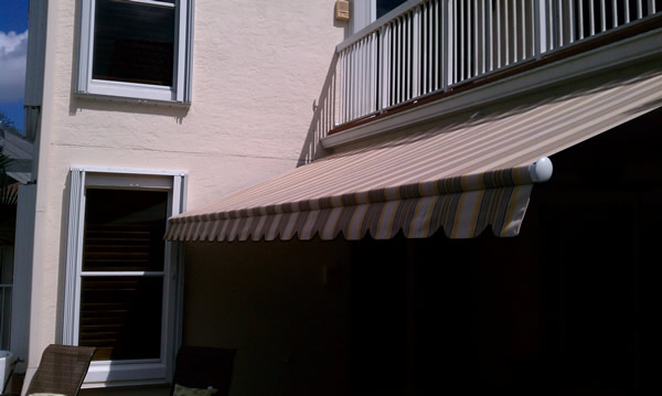 Custom Awning Image 14