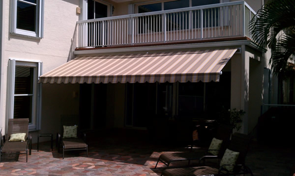 Custom Awning Image 15