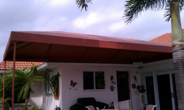 Custom Awning Image 17