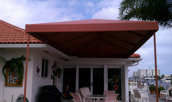 Custom Awning Image 19