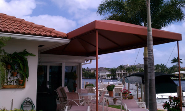 Custom Awning Image 20