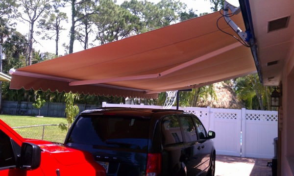 Custom Awning Image 21