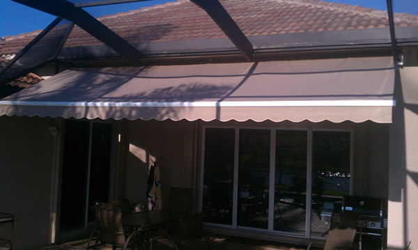 Custom Awning Image 30