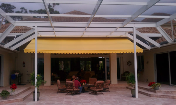 Custom Awning Image 31