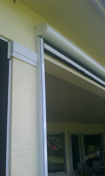 Custom Awning Image 35