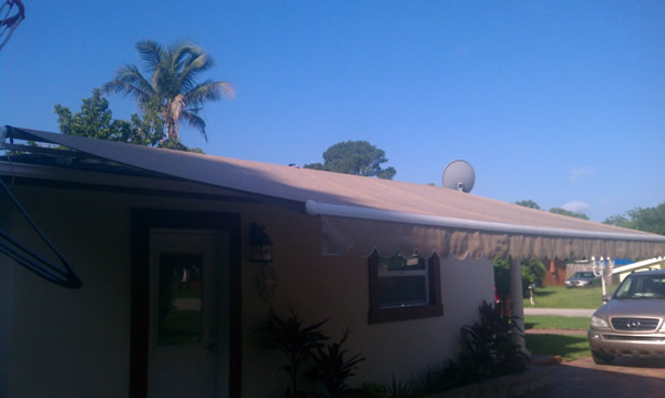 Custom Awning Image 36