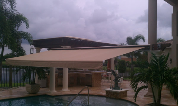 Custom Awning Image 41