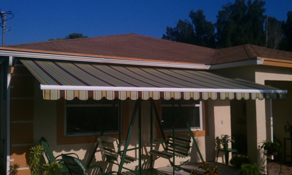 Custom Awning Image 57