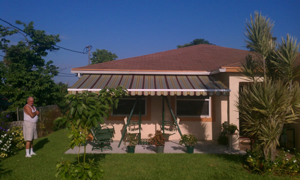 Custom Awning Image 58