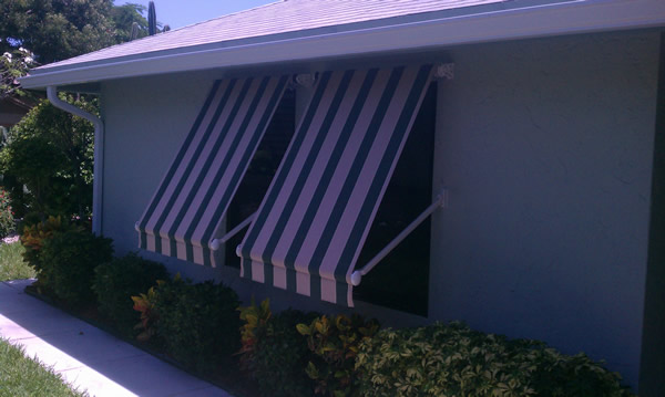 Custom Awning Image 66