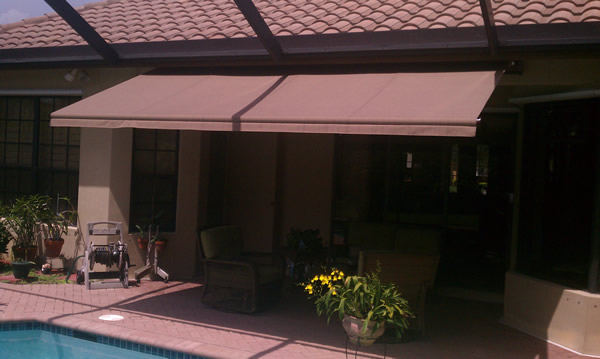 Custom Awning Image 70