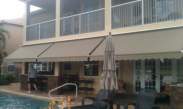 Custom Awning Image 71