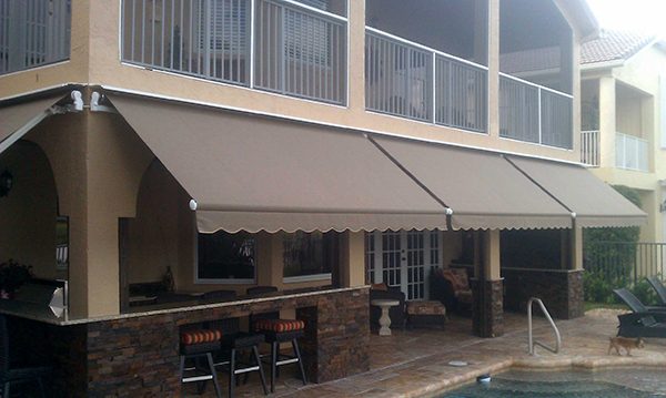 Custom Awning Image 72