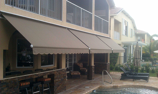 Custom Awning Image 73