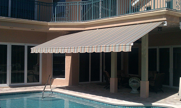 Custom Awning Image 78