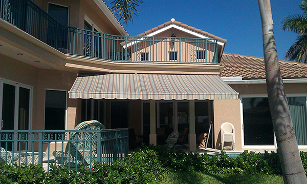 Custom Awning Image 79